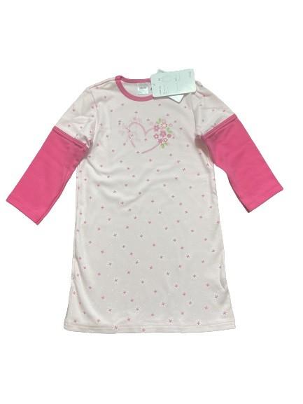 Kinder Nachthemd